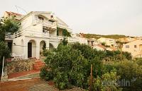 Holiday home 170481 - code 181428 - Tisno