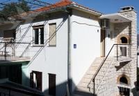 Holiday home 159913 - code 157199 - Apartments Mastrinka
