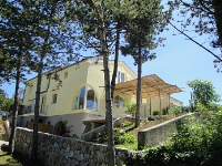 Ferienhaus 152476 - Code 140796 - Ferienwohnung Silo