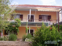 Holiday home 179094 - code 199725 - Vinisce