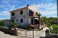 Ferienhaus 156998 - Code 151322 - Brzac