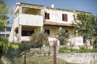 Ferienhaus 165069 - Code 168072 - Starigrad
