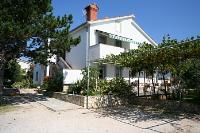 Ferienhaus 103933 - Code 115595 - Ferienwohnung Silo