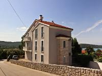 Ferienhaus 107374 - Code 7462 - Soline