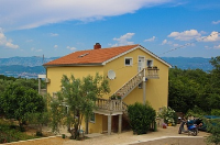 Ferienhaus 171711 - Code 183885 - Ferienwohnung Polje