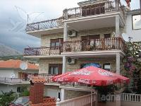 Ferienhaus 179040 - Code 199581 - Ferienwohnung Seget Vranjica