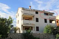 Ferienhaus 173793 - Code 188685 - Cizici