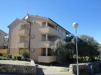 Ferienhaus 171291 - Code 183120 - Klimno