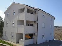 Ferienhaus 175137 - Code 191841 - Ferienwohnung Silo