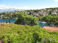 Ferienhaus 173268 - Code 187182 - Splitska