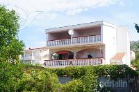 Ferienhaus 153476 - Code 143108 - Starigrad
