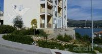 Ferienhaus 171633 - Code 183768 - Zimmer Mastrinka