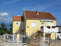 Ferienhaus 106998 - Code 7081 - Cizici