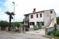 Ferienhaus 177846 - Code 197235 - Vinkuran