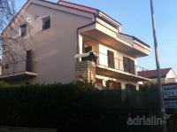Ferienhaus 163852 - Code 165504 - Haus Sveti Filip i Jakov