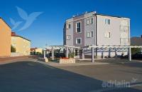 Ferienhaus 157021 - Code 151389 - Ferienwohnung Peroj