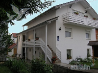 Holiday home 163675 - code 179460 - Grabovac