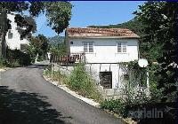 kuća za odmor 164161 - šifra 166103 - Kuce Trstenik
