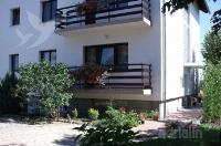 kuća za odmor 169938 - šifra 180375 - Sobe Grabovac
