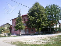 kuća za odmor 162864 - šifra 163451 - Sobe Grabovac
