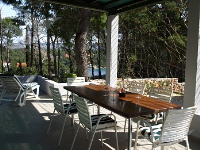 Holiday home 169674 - code 179850 - Milna