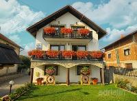kuća za odmor 158641 - šifra 154487 - Grabovac