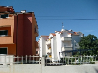Holiday home 138075 - code 113198 - Rooms Vodice