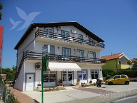 Holiday home 152990 - code 141926 - Rooms Vodice