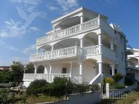 kuća za odmor 171348 - šifra 183264 - Sveti Petar na Moru