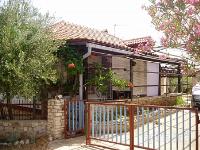 kuća za odmor 162469 - šifra 162736 - Kuce Privlaka