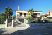 kuća za odmor 174609 - šifra 190800 - Kuce Novigrad