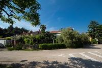 Holiday home 153750 - code 143740 - Novigrad