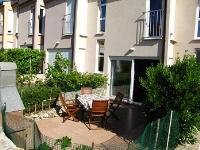 Holiday home 178980 - code 199455 - Apartments Stara Novalja