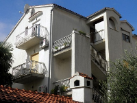 Holiday home 174522 - code 190611 - Rooms Vodice