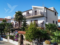Holiday home 168207 - code 176157 - Rooms Vodice