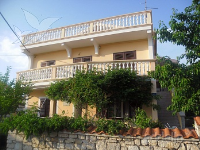 Holiday home 148002 - code 141735 - Rooms Vodice