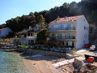 Holiday home 172602 - code 185784 - Trstenik