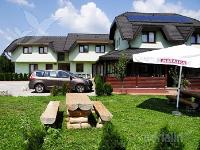 kuća za odmor 170115 - šifra 180741 - Apartmani Grabovac