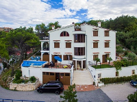 Holiday home 132306 - code 119945 - Vrbnik