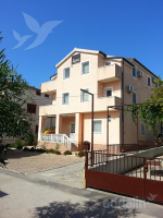 Holiday home 147872 - code 140452 - Rooms Vodice
