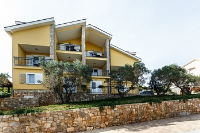 Holiday home 172935 - code 186384 - Vrbnik