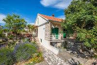 kuća za odmor 177861 - šifra 197277 - Kuce Novigrad
