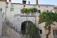 kuća za odmor 173175 - šifra 186969 - Kuce Vrbnik
