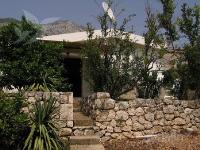 kuća za odmor 141139 - šifra 119982 - Kuce Sveti Filip i Jakov