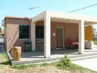 kuća za odmor 170571 - šifra 181635 - Kuce Privlaka