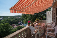 kuća za odmor 147080 - šifra 132080 - Kuce Vrbnik