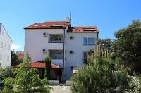 Holiday home 178956 - code 199416 - Apartments Novalja