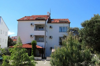 Holiday home 178959 - code 199419 - Apartments Stara Novalja