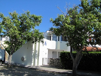 Holiday home 178995 - code 199569 - Apartments Novalja