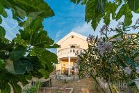 Holiday home 164356 - code 166568 - Privlaka
